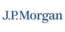 JP-MORGAN_web