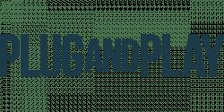 Plugandplay_web