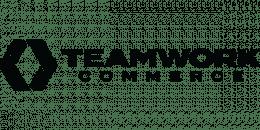 Teamwork Commerce_web