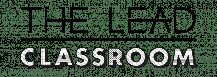 The Lead Classroom_logo-02