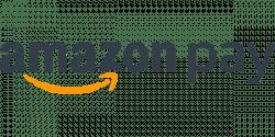 logo-amazonpay-web