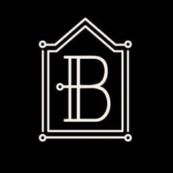 Birdies_logo_black_square_300x300