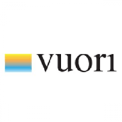 Vuori_300x300