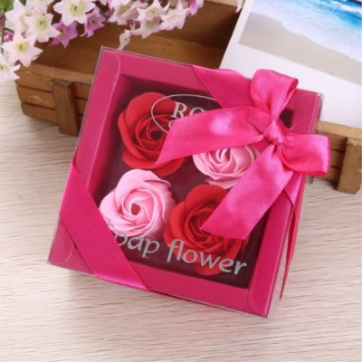 soap-flower-gift-the-little-flower-shop-florist-london-delivery-gifts-for-all-occasions-gift-post-red-flowers