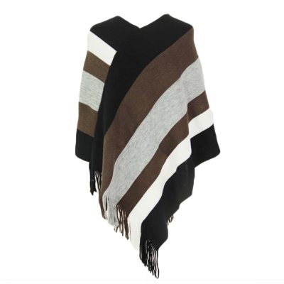 poncho-shawl-pashmina-fashion-accessories-the-little-flower-shop-london-florist-fashion-wear-online-gifts-3