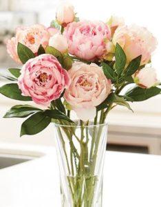 PEONY-bouquet-the-little-flower-shop-florist-peonies-pnik-flowers-mothers-day