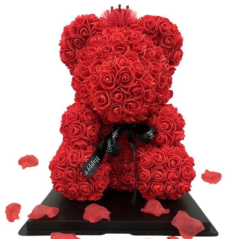 Kết quả hình ảnh cho rose flowers
