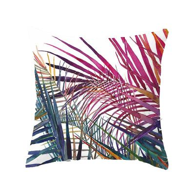floral-foliage-cushion-the-little-flower-shop-florist-worldwide-gift-delivery-plant-shop-gift-shop-uk-homeware-cushion-45cm-45cm-bedroom-living-room-pillow-cushion