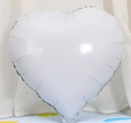 balloons-all-occasions-helium-balloons-buy-online-gifts-valentines-day-balloons-mothers-day-the-little-flower-shop-florist-world-wide-delivery-jpeg-WHITE