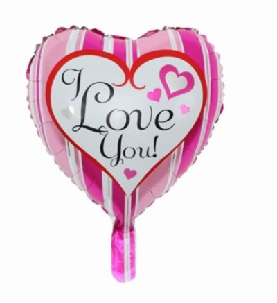 balloons-all-occasions-helium-balloons-buy-online-gifts-valentines-day-balloons-mothers-day-the-little-flower-shop-florist-world-wide-delivery-jpeg2-i-love-you-balloon