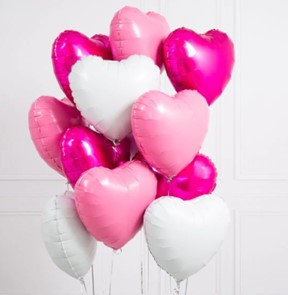 balloons-all-occasions-helium-balloons-buy-online-gifts-valentines-day-balloons-mothers-day-the-little-flower-shop-florist-world-wide-delivery-jpeg2