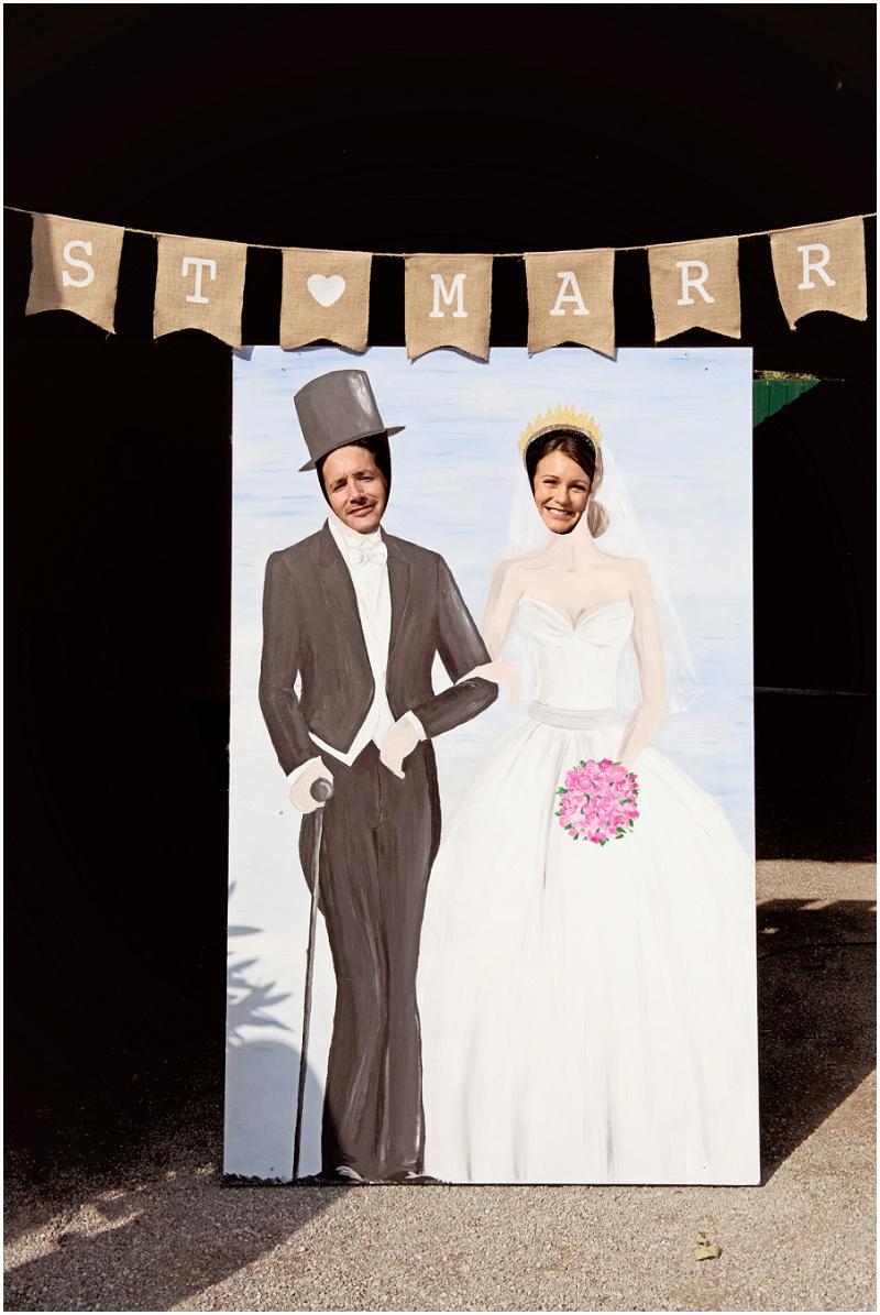Rustikale DIY Hochzeit von candid moments  Hochzeitsblog