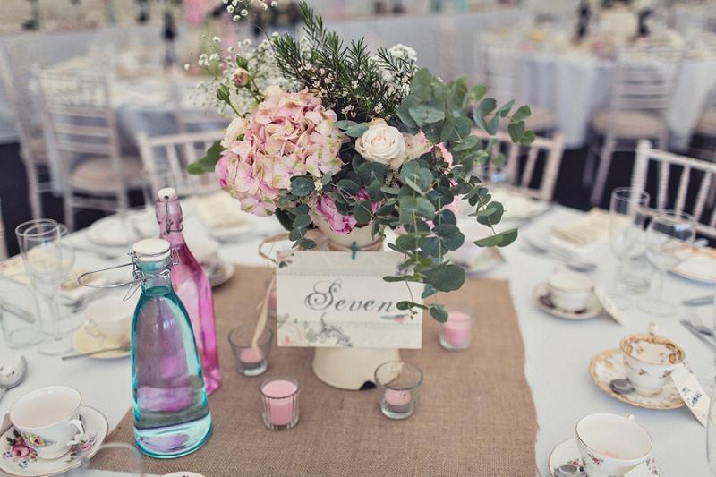 10 Tipps fr die Sitzordnung auf der Hochzeit  Hochzeitsblog The Little Wedding Corner