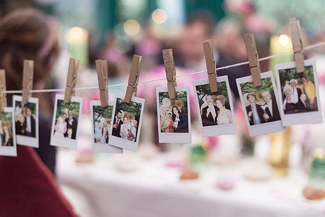 Flashmob Hochzeit Leicht