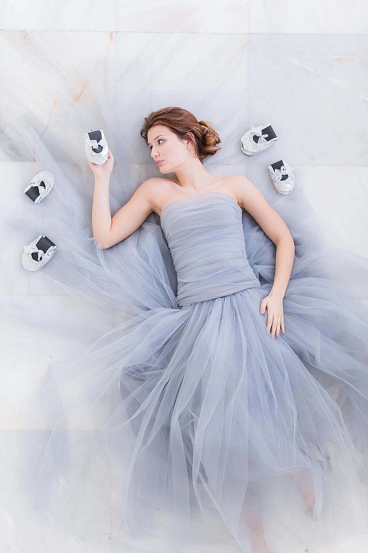 Ballerina Bride  eure Ballerina Box als Gastgeschenk von little pink butterfly und 1 Box im Wert von 149 zu gewinnen  Hochzeitsblog The