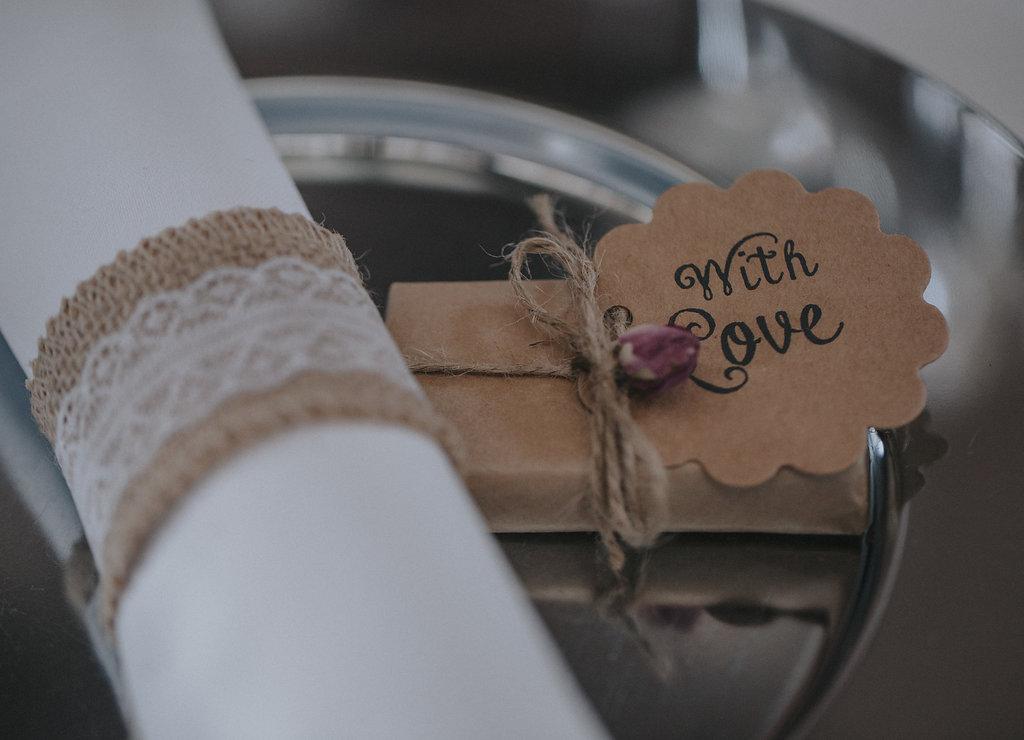 Shabby Chic Hochzeit im Lokschuppen  Hochzeitsblog The