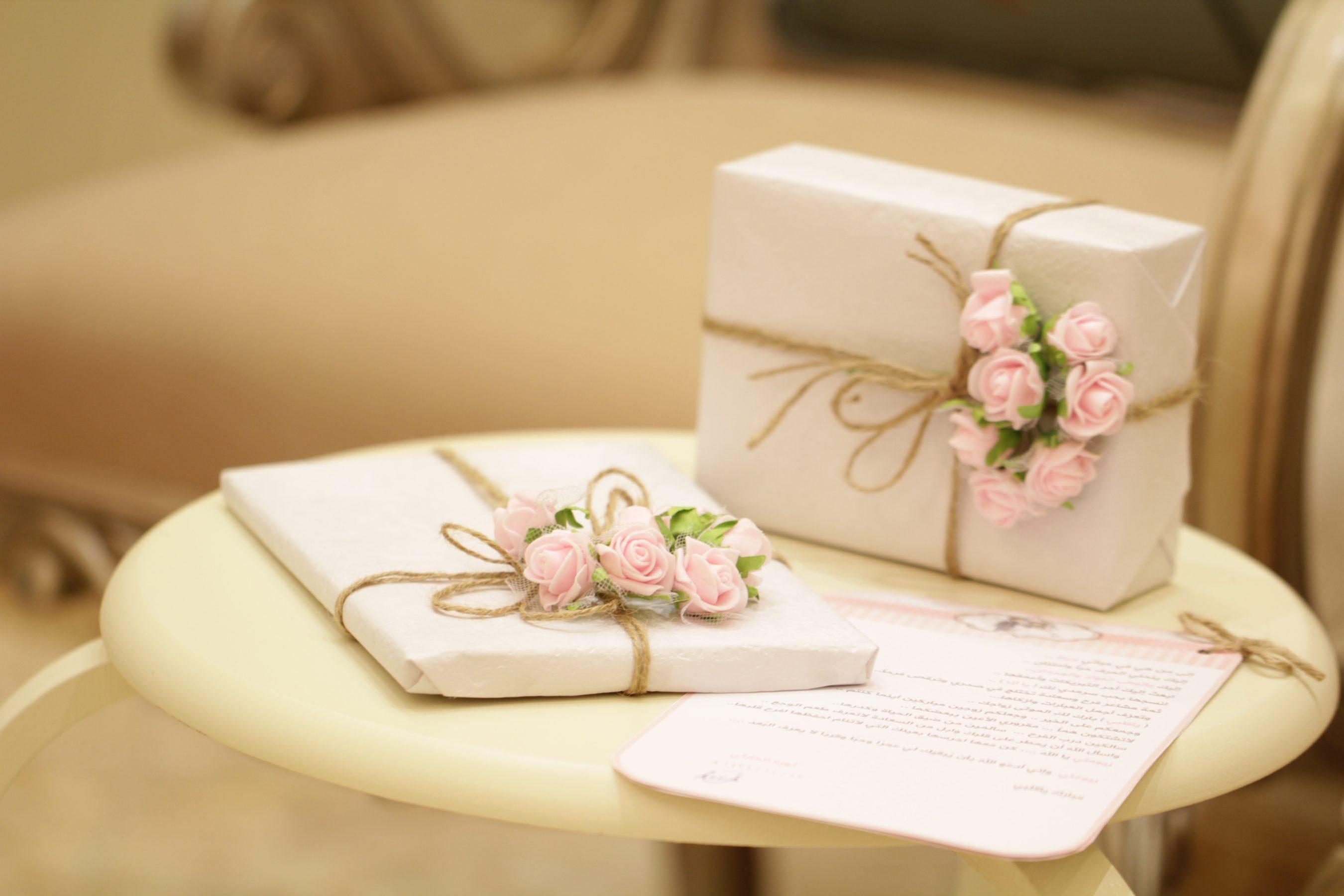 Dawanda geschenk trauzeuge