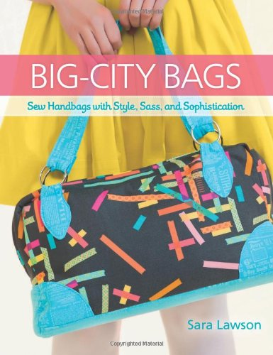 Big City Bags Review