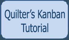 Finish Along Quarter 1 Tutorial Week – Quilter's Kanban – When Life Meets Logistics, With Elita