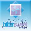 FInish Along Sponsor Highlight – Sew Bittersweet Designs
