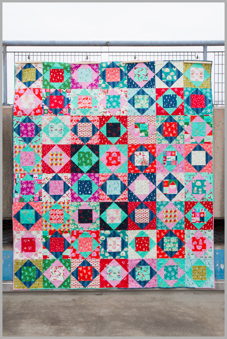Glossary Of Quilting Terms Part 2 – Parts Of A Quilt – Quilt ... : quilting glossary - Adamdwight.com