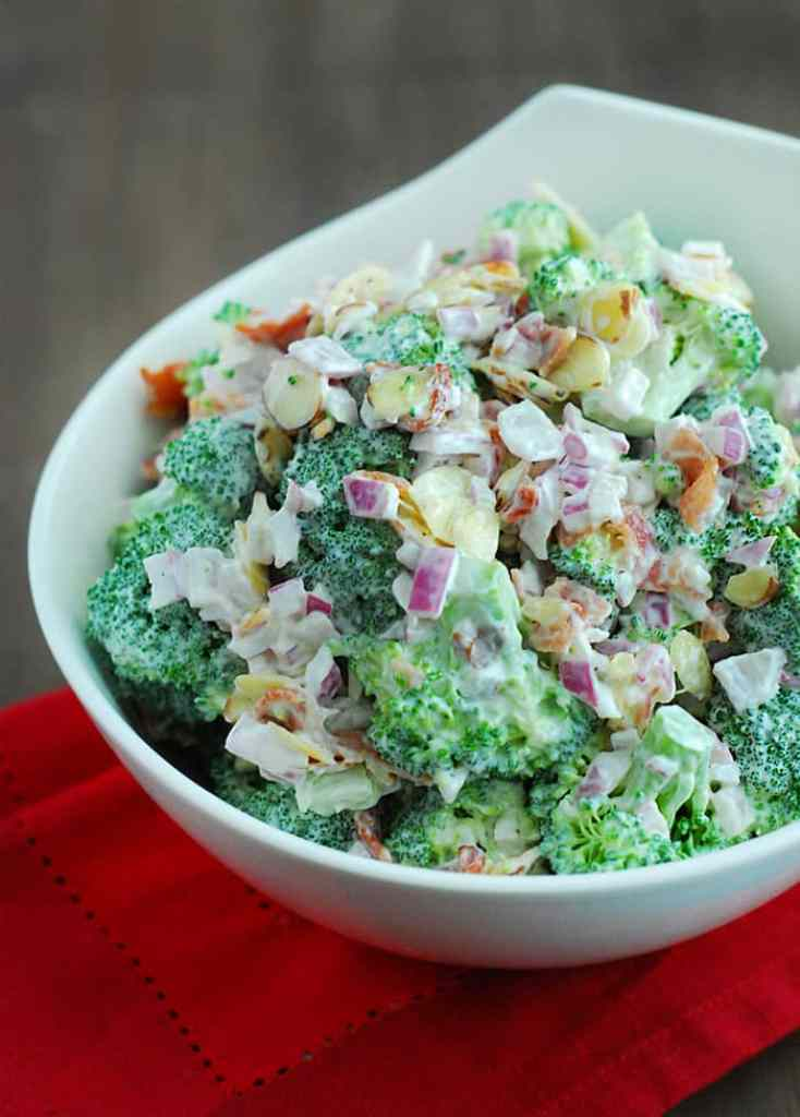 low-carb-broccoli-salad-3
