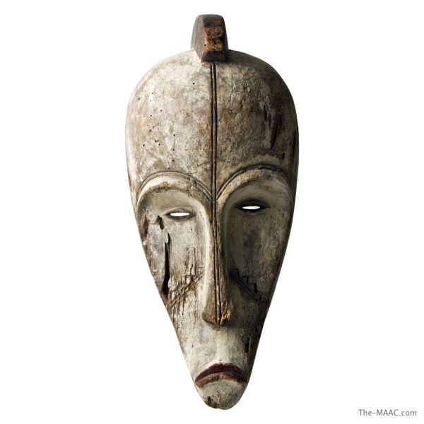Fang Mask - Manhattan Art And Antiques Center