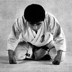 kyokushinkai-zarei