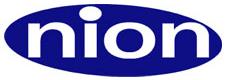 Nion, Inc.