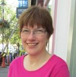 Elaine Schumacher