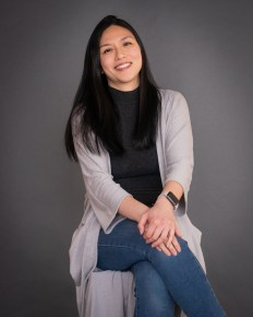 Christine-Poh-Director-UX-Engine-Digital.jpg