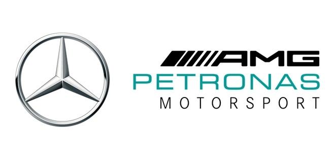 #WelcomeW10: Mercedes-AMG Petronas W10 F1 car hits the