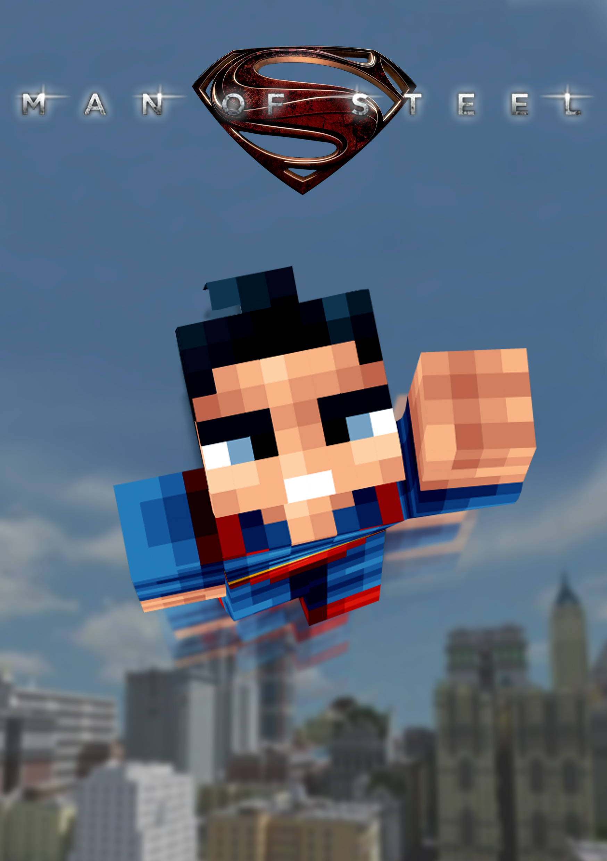 2 7 1 Textures Minecraft