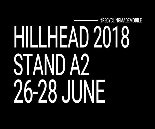 Hillhead-2018