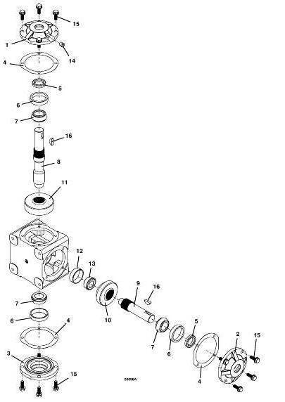 cast phone jack wiring diagram