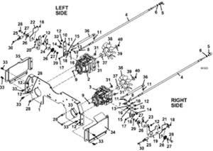 Takeuchi Wiring Diagram Ignition Ignition Timing Wiring