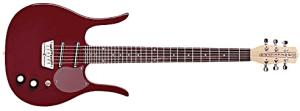 Danelectro Guitarlyn