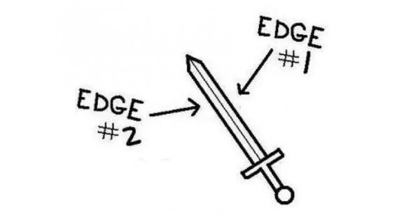 Double_edged_blade-600x315