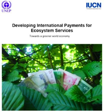 IUCN cover adj