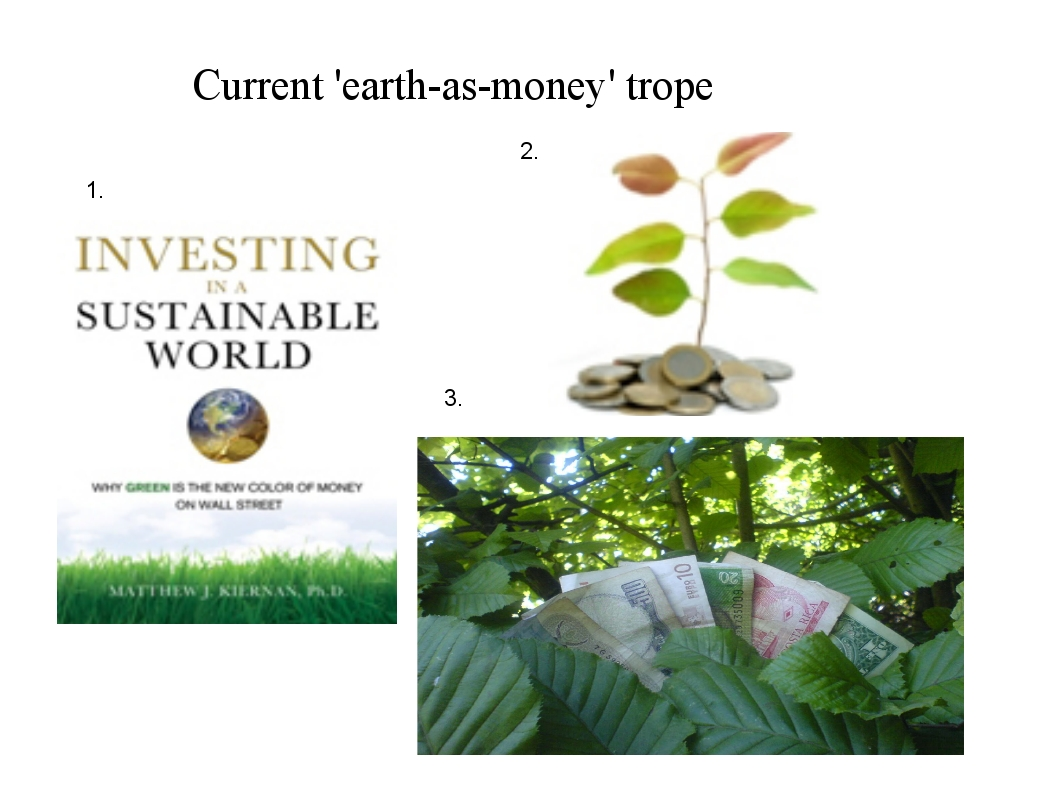 earth-as-money-trope