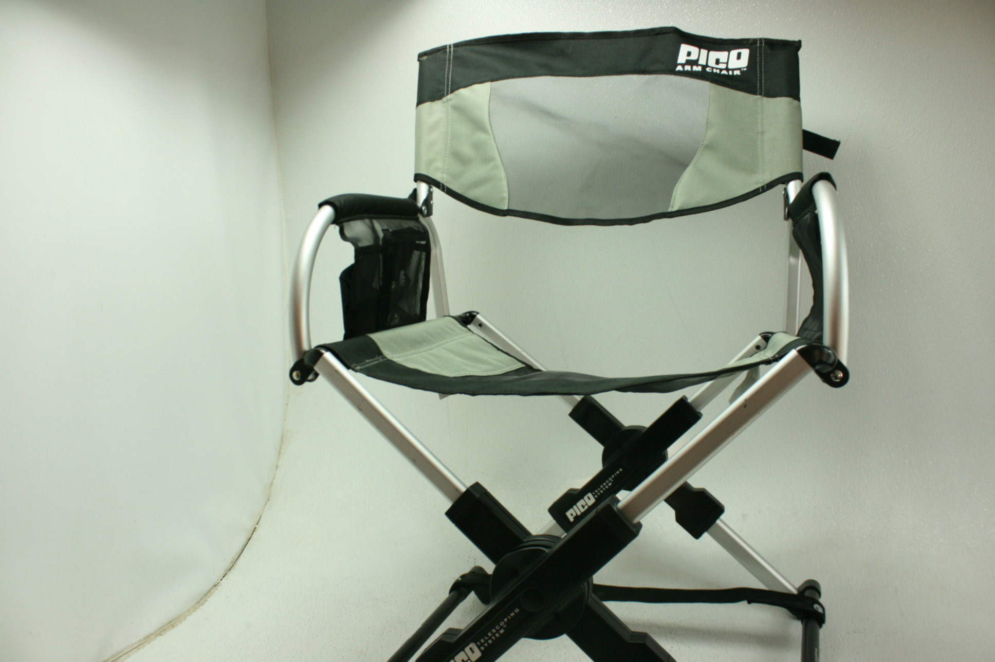 Collapsible Chair Details About Gci Outdoor Pico Compact Folding Camp Chair With Carry Bagsage Collapsible Chair