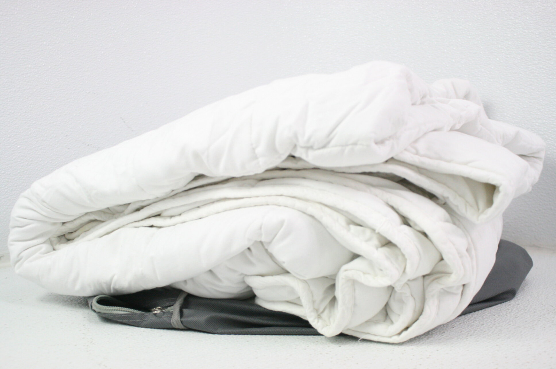 HomeSmart Products King Size Weighted Blanket 35 Pounds ...