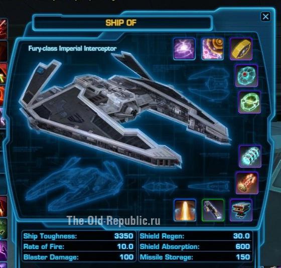 Опрос: Модификации корабля - развлечение или необходимость?