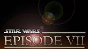 Новые слухи вокруг седьмого эпизода Звездных Войн