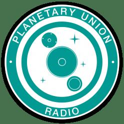 The Orville Radio