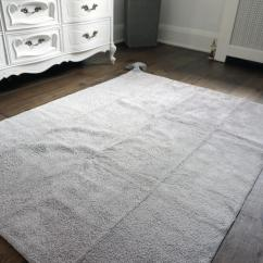 Machine Washable Kitchen Rugs Outdoor Designs Natural From Lorena Canals Over