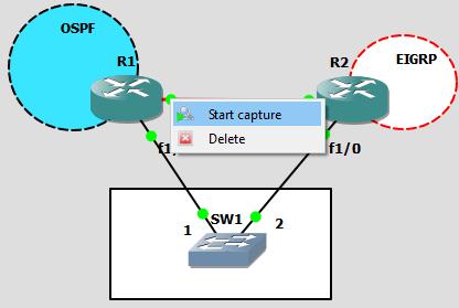 ccna-gns-capture-001