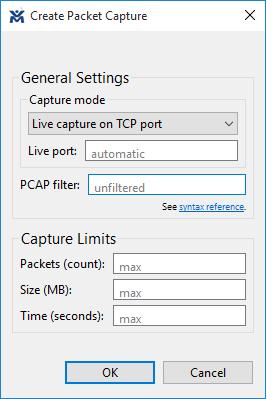 ccna-virl-capture-004