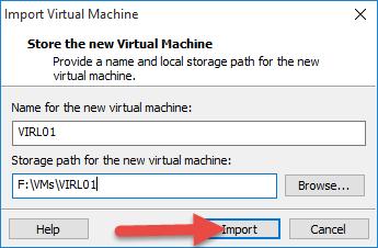 ccna-virl-install-002