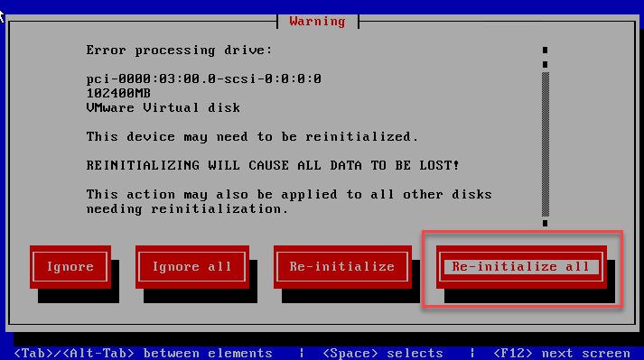 cucm-install-021